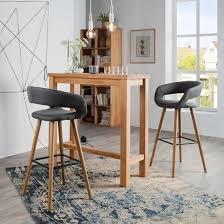 wooden chair ikea beautiful tabouret de bar exterieur ikea ikea chaise bar nouveau chaise of wooden