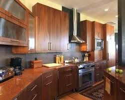 Flat Panel Kitchen Cabinet Doors Flat Panel Kitchen Cabinet Doors