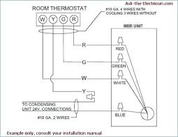 carrier ac thermostat carrier ac thermostat carrier ac wiring wiring diagram for a nest thermostat carrier ac thermostat carrier ac thermostat wiring diagram carrier ac thermostat wiring diagram carrier ac thermostat