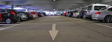 garagem flex retrátil cobertura capa para carro tamanho m. Vaga De Garagem Em Condominio Guia Completo