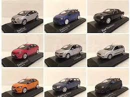 ford gt 500 mustang - Купить модели в России с доставкой ...