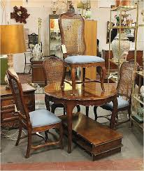 ladder back dining chairs beautiful oak ladder back chairs picture dining chairs kitchen dining room