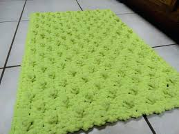 lime green kitchen rug us smart home ideas home ideas