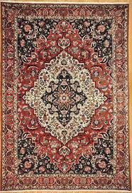 authentic persian rugs