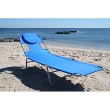 folding chaise lounge. Gifford Folding Chaise Lounge