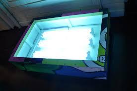 lynda s lightbox