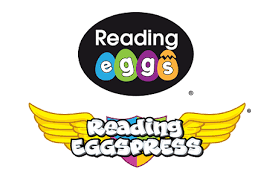 Image result for readingeggs