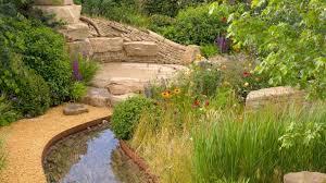 wildlife garden ideas 25 ways to