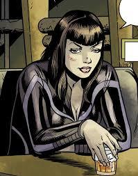 Morgan (demon)   Buffyverse Wiki   Fandom