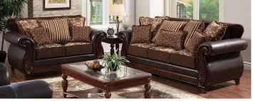 discount furniture. Elite Discount Furniture Added 40 New Photos.