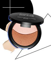 best contour kit for a radiant glow