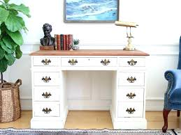 shabby chic office furniture. Shabby Chic Desk Office Home Furniture Decor . T
