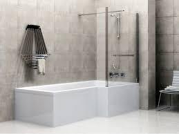 Bathroom Elegant Soaker Tubs For Your Bathroom Design Ideas