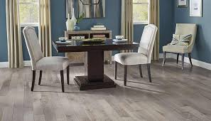 pergo laminate flooring inside is ideas 7