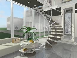 3D Home Interior Design Online Simple Inspiration Design