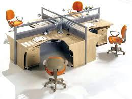 Cheap Patio Furniture Atlanta Ga Discount Baby fice