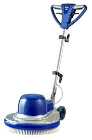 tile floor cleaning machines floor cleaner machine medium size of tile floors fancy best kitchen floor tile floor cleaning machines