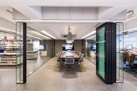 bene office furniture. Bene Office Furniture. Trendy Furniture Moscow Hong Ideas: Full Size K