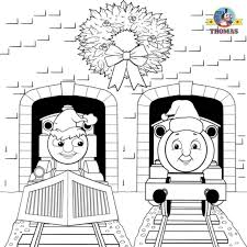 Download printable thomas the train coloring page. Top 11 Terrific Free Printable Thomas The Train Coloring Pages Clip Christmas Elf Tures Pdf Tree Grinch Page For Genius Oguchionyewu