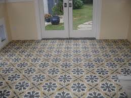 40 concrete tile floor design rio beige floor tile the big tile co loona com
