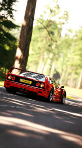Search free ferrari wallpapers on zedge and personalize your phone to suit you. Download These Ferrari Iphone Wallpapers From Forza Now And Thank Us Later Autoevolution