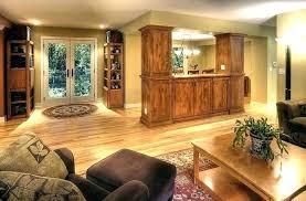 remodeling garage into living space garage remodel cost garage remodel into living space bedroom garage remodel