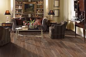 floor simplesse armstrong vinyl plank flooring your best choice of vinyl plank flooring