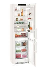 <b>Liebherr CN 4815</b> - купить двухкамерный <b>холодильник</b> Liebherr ...