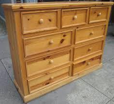 Knotty Pine Bedroom Furniture Similiar Knotty Pine Dresser Keywords