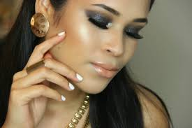 model hairstyleakeup india spas and salons india