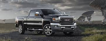 2018 gmc sierra 2500hd. unique 2018 image of the 2017 sierra 2500hd pickup truck featuring available  allnew 66l throughout 2018 gmc sierra 2500hd r