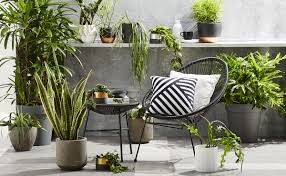 Kmart Outdoor Furniture Australia