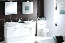 modular bathroom furniture rotating cabinet vibe. Modular Bathroom Furniture Rotating Cabinet Vibe. Home Depot Vanity Vibe H
