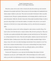 essay argument examples essay checklist essay argument examples argumentative essay example college jpg