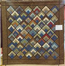 310 best Quilt William Morris images on Pinterest   William morris ... & From Jenny Carter Goodge's page: