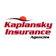 You decide whether you will have like this insurance company or not. Narragansett Bay Insurance Company Nbic Agent Ratings Clearsurance