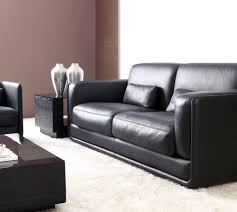 The Best Living Room Furniture Best Quality Living Room Furniture Marceladickcom