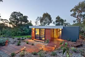 Small Picture Prefab Home looks like a nice option Prebuilt Eve House