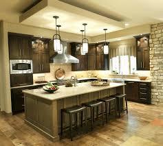 beautiful kitchen lighting. 30 Beautiful Kitchen Island Light Fixture Pics Lighting N