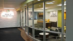 Interior Designers In West Michigan Architecture And Design Facilities Management Western
