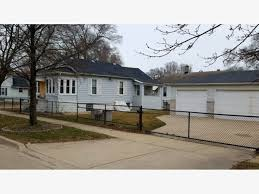 Houses For Sale With Rental Property 5 Cheap Joliet Homes For Sale Joliet Il Patch