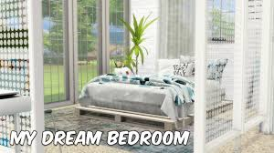 dream room decorator small bedroom ideas for couples my drawing  room planner ikea dream bedrooms for couples my bedroom design app designs art images ideas on