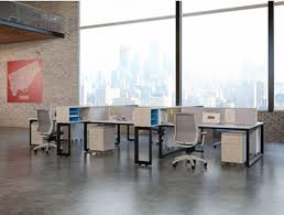 open office cubicles.  Open Listing Image For Open Office Cubicles