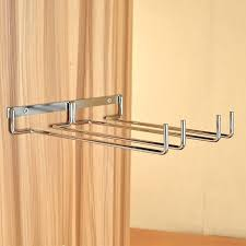 wall cup holder modern wine cup holder wine glasses hanging wine cup glass rack wall suction wall cup holder