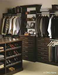 wood closet organizer systems and laminate ones look very similar innovate home org columbus ohio