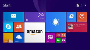 Download Amazon App For Pc Windows 7/8 ...