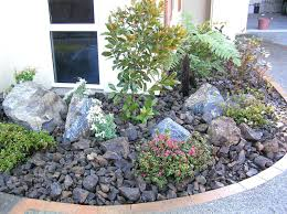 cosy garden ideas with rocks stylish rock landscaping ideas rock garden landscaping ideas design and ideas cosy garden ideas with rocks