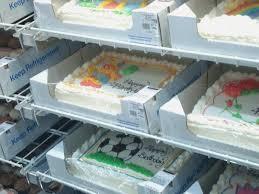 Costco Cake Designs Birthdaycakeforboyfriendgq