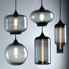 Meilleur Lustre Moderne Ikea Industriel Amazing Luminaire Cuisine