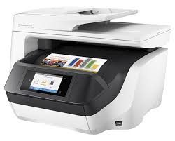 what is a small office. HP OfficeJet Pro 8720 Printer What Is A Small Office